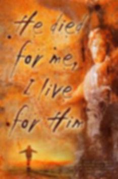 Jesus Loves.jpg