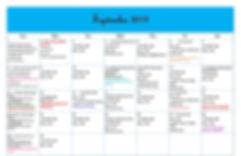 September 2019 Calendar.jpg