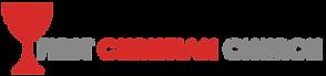 _header_fcc_logo.png