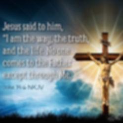 Jesus333.jpeg