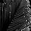 Thumbnail: TROPICAL BLACK