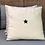 """Thumbnail: """"STAR"""" cushion cover"""