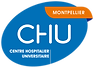 CHU-montpellier.png