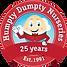 kissclipart-humpty-dumpty-clipart-humpty