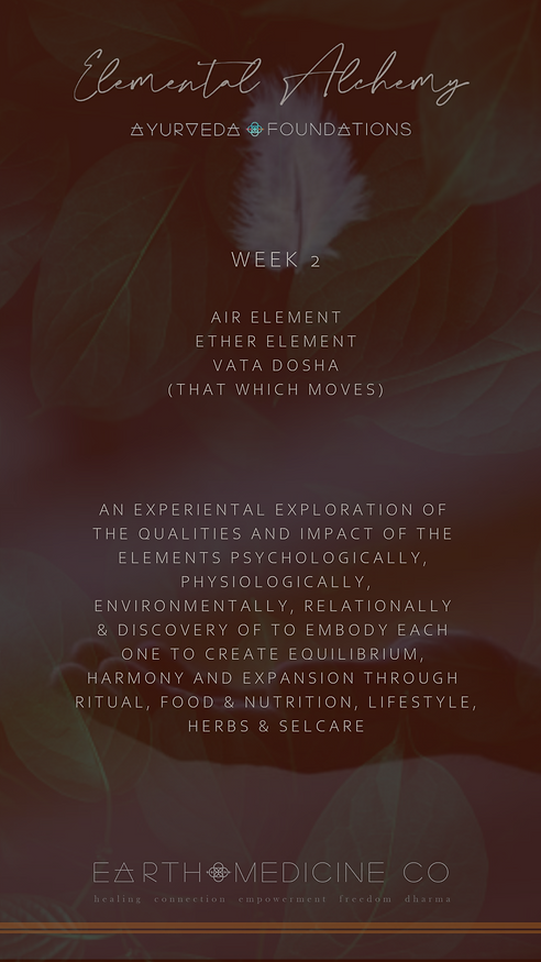 Elemental Alchemy IG STORY week2.png