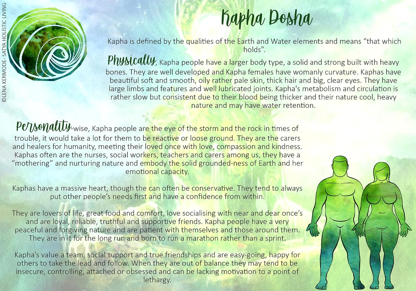 Kapha Info Sheet.png
