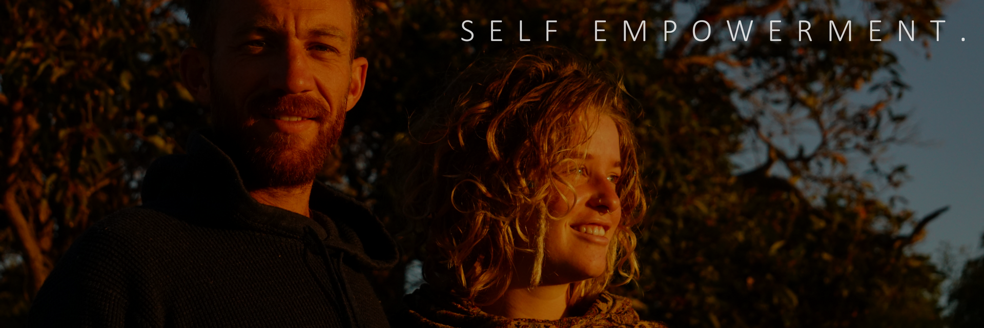 self empowerment.png