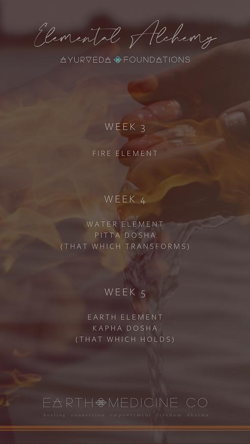 Elemental Alchemy IG STORY week 3 4 5.png