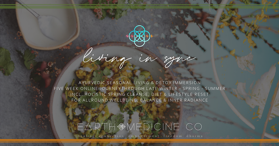 Spring Cleanse Event Photo.png