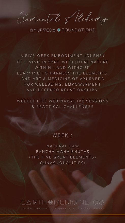 Elemental Alchemy IG STORY week1.png