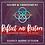 Thumbnail: inTune 'Reflect & Restore' Embodiment & Sound Audio Session