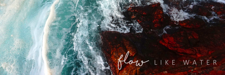 flow like water.png