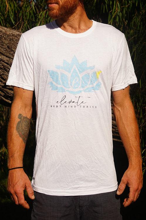 Elevate / SFP Bamboo Tshirt