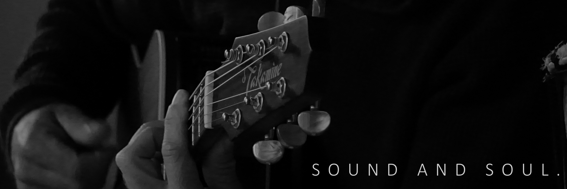 sound and soul.png