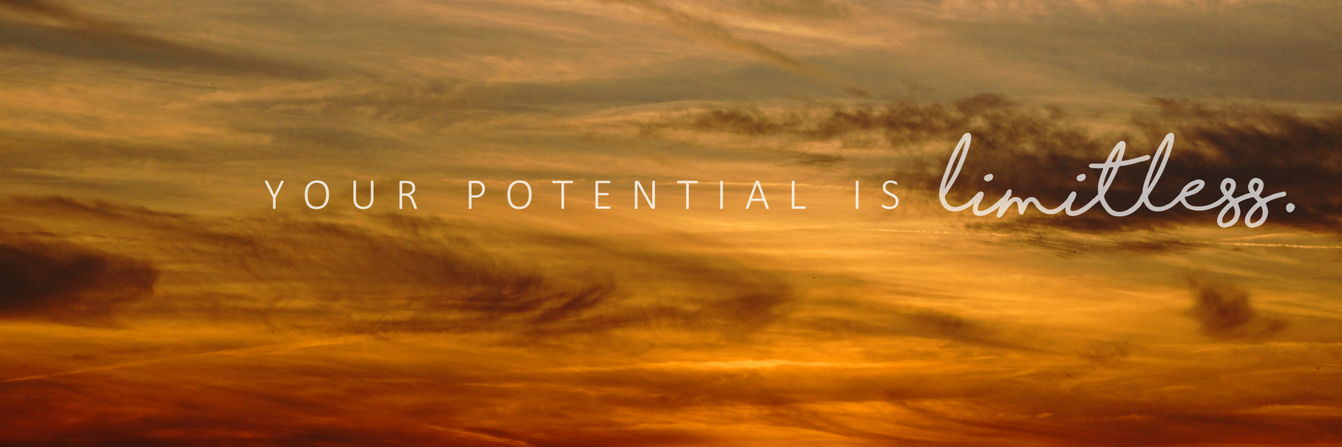 your potential is limitless.png