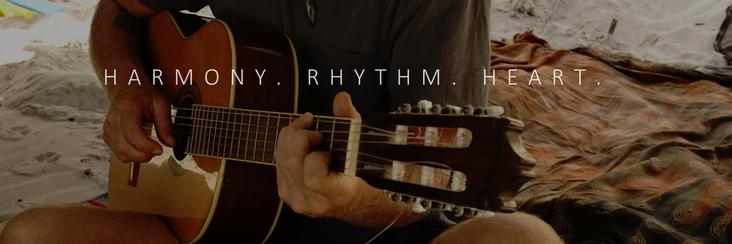 harmony rhythm heart.png