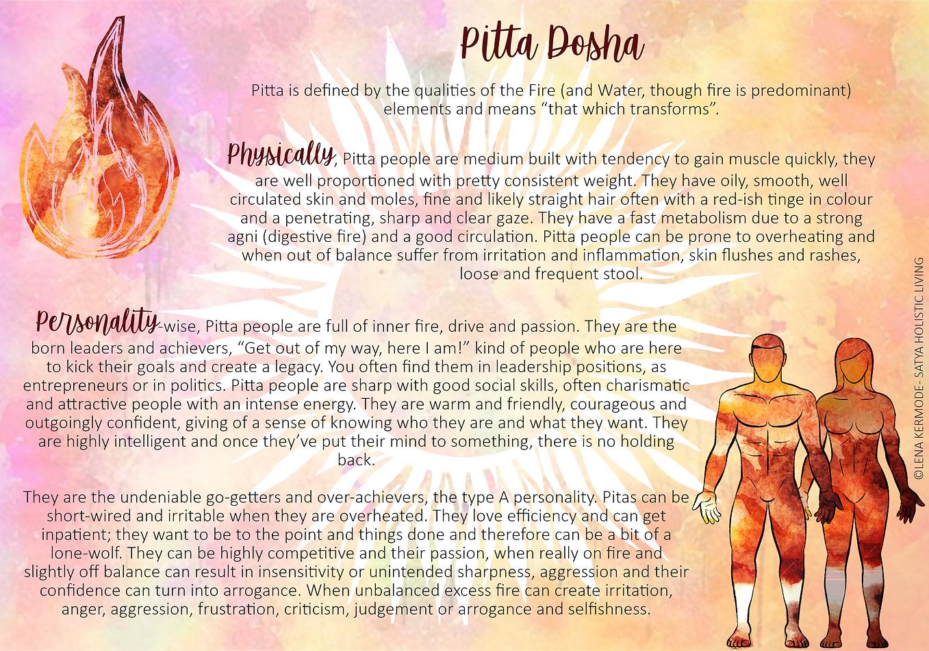 Pitta Info Sheet.png