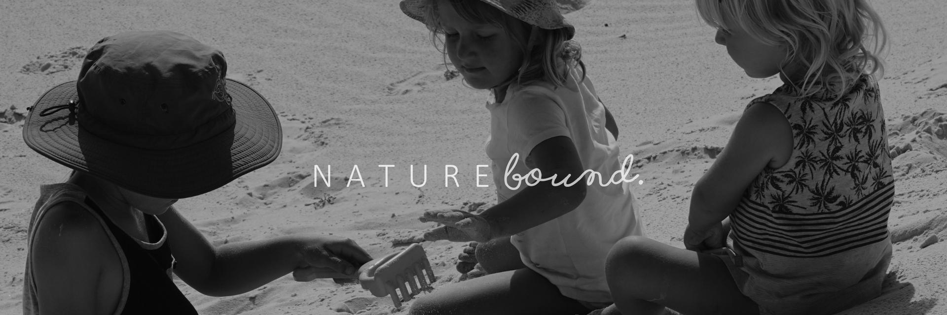 naturebound.png