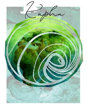 Kapha Cover.png