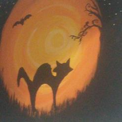 Halloween Cat.PNG