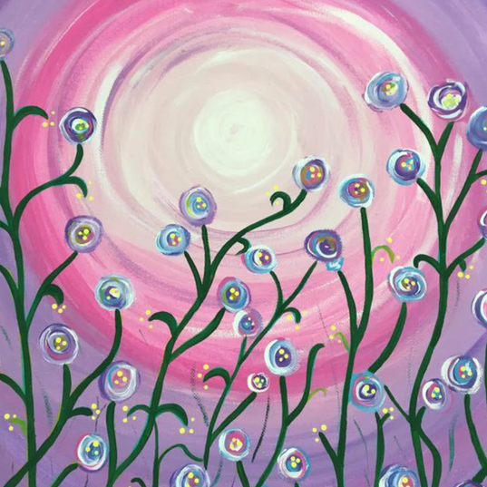 round flowers.PNG