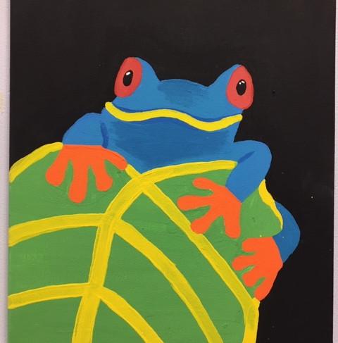 Froggy.JPG