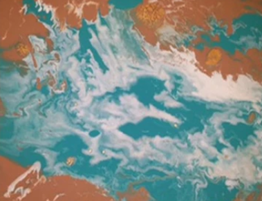 fluid painting.PNG