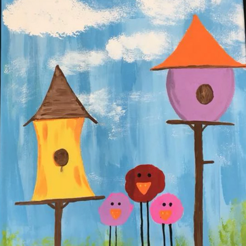 Bird Houses.PNG