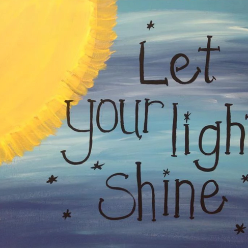 Let your light shine.PNG