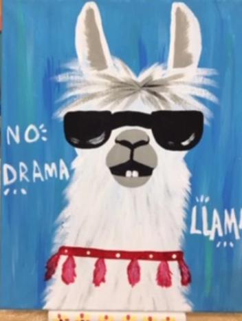 Llama.PNG