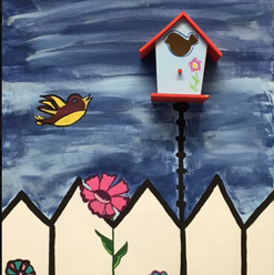 Bird House.PNG