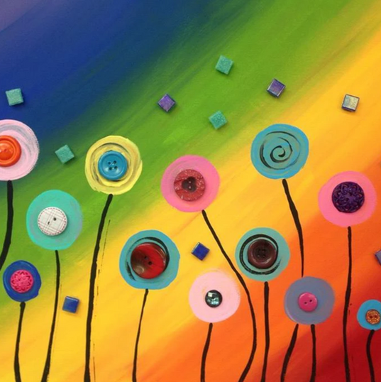 button flowers.PNG