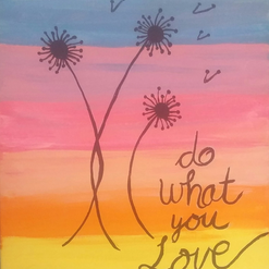 Do what you love.PNG