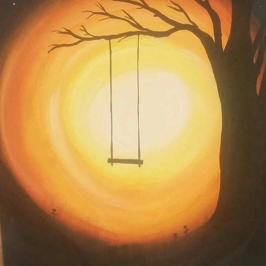 swing sunset.PNG