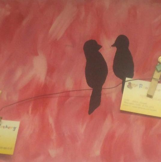 Bird clip board.PNG