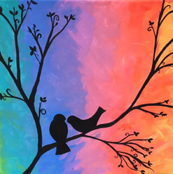 birds on branches.PNG