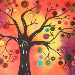 Button Tree.PNG