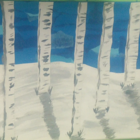 Birch Trees.PNG