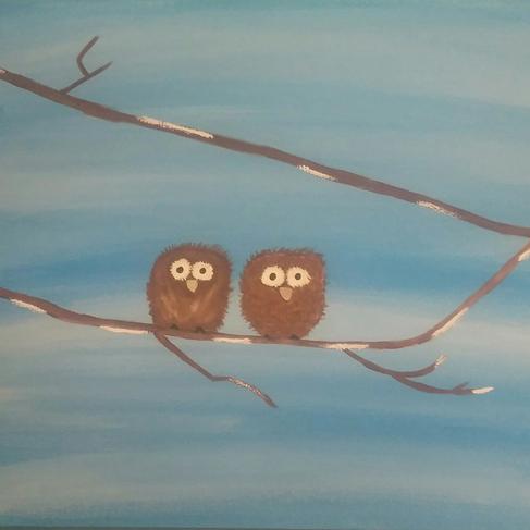 Little Owls.PNG