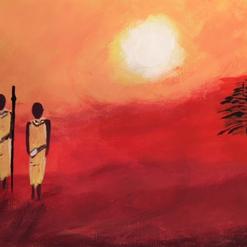 kenyan sunset.PNG