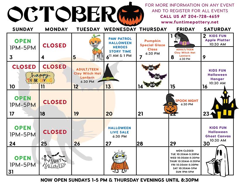 october-2021-calendar.png