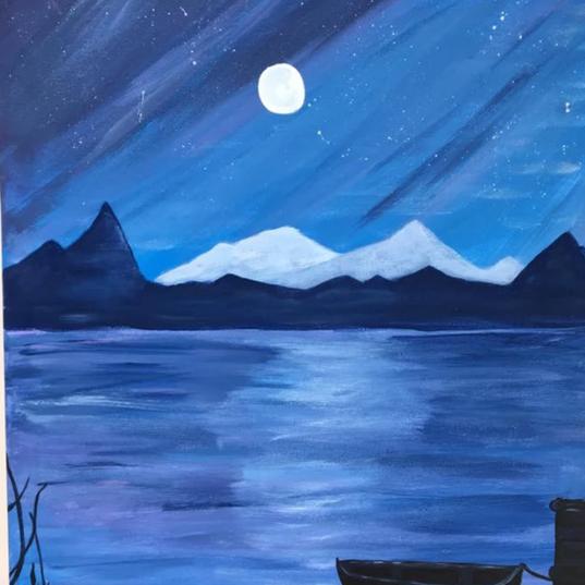 lake night.PNG