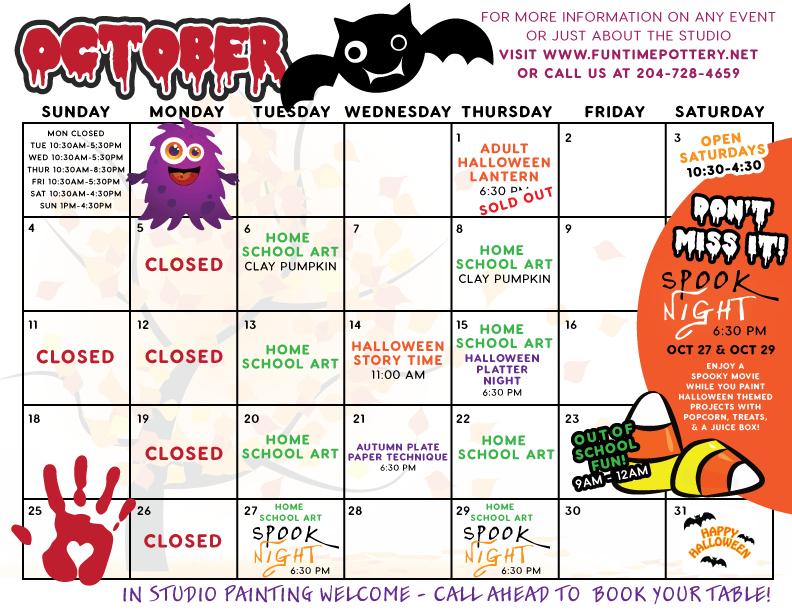 Oct-2020-Calendar.png