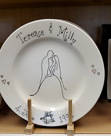 custom wedding plate.PNG