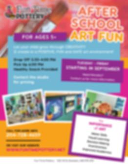 after-school-program-poster.png