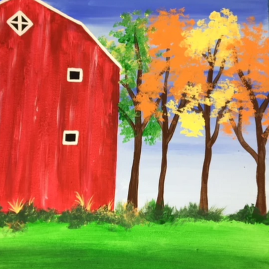 Autumn barn.PNG