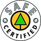 logo-safecompanycertified-CMYK.JPG