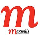 Maxwells Chartered Accountants