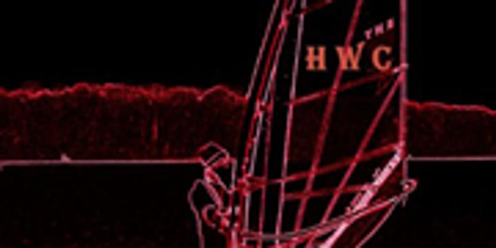 HWC Nikolaussurfen 2018