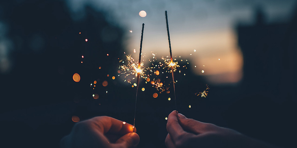 HWC –Neujahrsempfang 2019